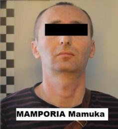 mamporia_mamuka