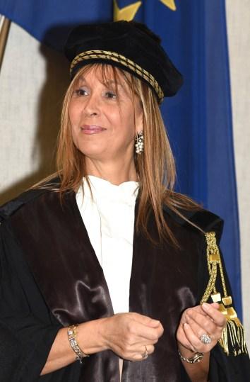Roberta Altavilla_presidente Ordine avvocati Lecce