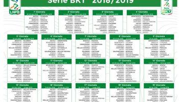 Us Lecce Calendario.Us Lecce Newsimedia