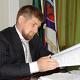 Кадыров показал, как родину любить