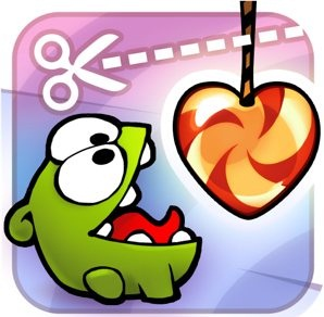 Cut-the-Rope-for-pc
