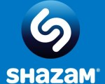 Shazam Free Download for PC ǀ Shazam for Computer, Nokia, Mac, Android : Download Shazam For PC1