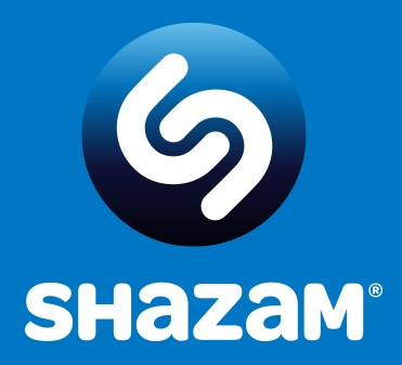 Download-Shazam-for-PC1