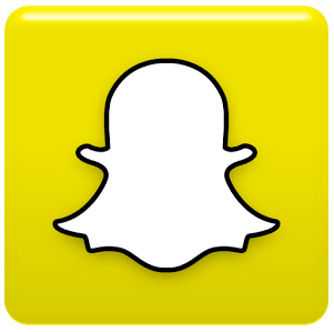 Snapchat-Download-for-PC-free