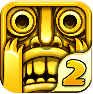 Temple-Run-2-for-PC-or-Windows-Free-Download