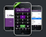 Download Viber Free for PC or Computer, BlackBerry, MAC, Android : Viber For PC 640x389
