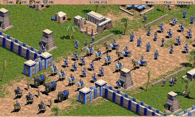 age-of-empires-for-pc