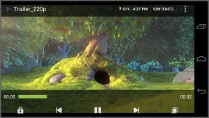 best-media-player-for-android-300x170