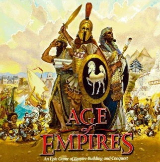 download-Age-of-Empires-for-pc