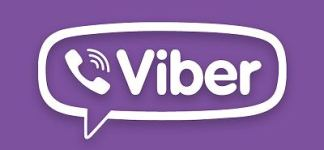 Download Viber 3.1 APK Free for Android (Latest): Download Viber Apk Android