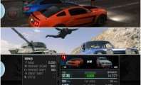 5 Awesome Free Racing Games for Android: Fast And Furious 6