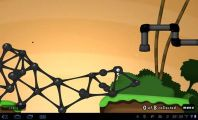 Best 5 Recommended Games Puzzle on Android : Goo2