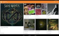 5 First-Rated Music Players: Best Way Playing Music : Google Play Music Update Kw 37