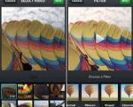 Easy Download Instagram 4.1 APK for Android & IPA for iOS : Instagram 4.1 Apk
