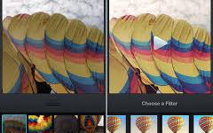 Easy Download Instagram 4.1 APK for Android & IPA for iOS: Instagram 4.1 Apk