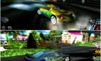 5 Awesome Free Racing Games for Android : Race Illegal High Speed 3D