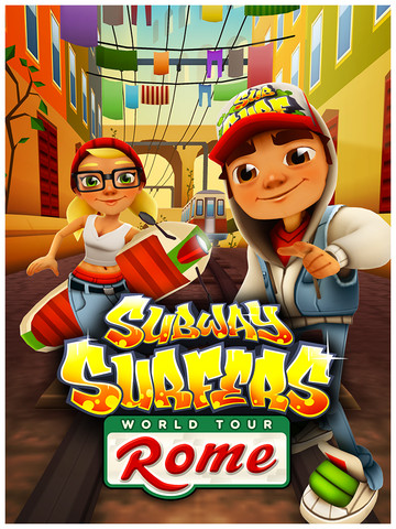 subway-surfers-for-pc