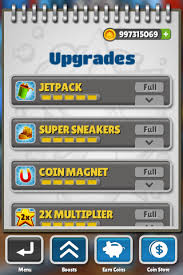 temple-run-unlimited-coins-cheats