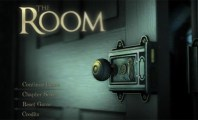 Best 5 Recommended Games Puzzle on Android : Theroom