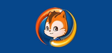 uc-browser-for-pc-free-download