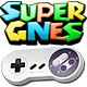 Download and Install SuperGNES (SNES Emulator) : 4051754 1374509755456 80x80