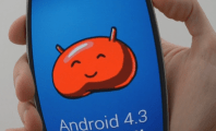 Android 4.3 Update for AT&T Galaxy S4: Fatphone