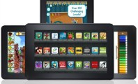 10 Popular Android Devices In US that Could Make You Shocked: Kindlefiremorek