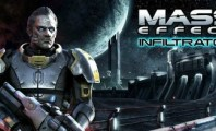 Our Five Recommended (First and Third Person) Shooter Games for Android : Masseffectrsyop
