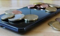 Most Budget Killer Apps for Android and iOS : Money