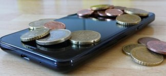 Most Budget Killer Apps for Android and iOS: Money