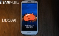 Android 4.2.2 Jelly Bean Firmware Update: Tips to get it on your S3 : S3 422