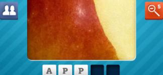 With Close up Pics, you can really have enjoyable passing time moment: Close Up Pics For Iphone
