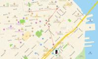 Enjoy the great benefits of using Find My iPhone if you ever lose one: Find My IPhone  Details