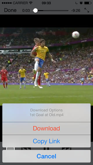 Free Video Downloader Plus Plus Apps Download