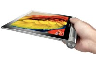 Android Tablet: New Lenovo Yoga 10HD+ Sports : Lenovo YOGA Tablet 10 HD+