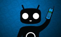 International Galaxy S4 with Exynos and Android 4.4.2 ROM : The CyanogenMod Community Strikes Again, Bringing The GSM Galaxy S4 In From The Cold.