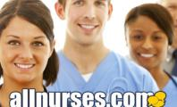 Allnurse App For Future Nurse : Allnurses