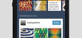 The Great World Of Tumblr: Apps Details Tumblr Download