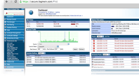 Organize the Remote Access with LogMeIn : Details Apps LogMeIn