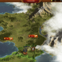 Iphone Apps Forge Of Empires The Historical Strategy