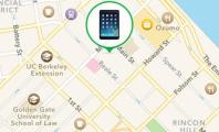 Find My iPhone – The Stolen Detector : Download Apps Find My IPhone For Free