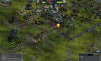 Making Great Strategy to Defeat All Enemies in War Commander: Download Games War Commander