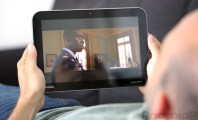Tablet Device: How to make it Cooler : Tutorial Assistir Filmes Tablet