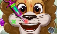 Animal Doctor: Saving The Animals : Free Download Animal Doctor   Free Games For Girls And Boys
