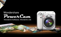 PowerCam Image Editor for PC (Windows 7/8/XP): Powercam For PC