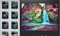 Download SnapSeed for PC – Efficient Image Editor: Snapseed Features
