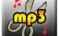 MP3 Cutter for PC (Windows 7/8/XP) : Image1