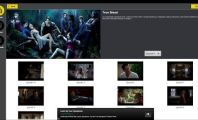 Download Show Box for PC: Image3