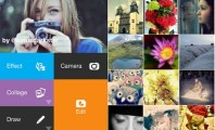 Free Download PicsArt for PC or Laptop (Windows XP, 7, 8 and 8.1) : Picsart
