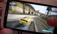 Need for Speed: Most Wanted for PC : Nfs (2)